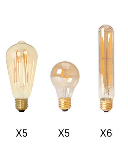 Pack Ampoules Ilo 16l