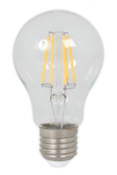 A60 standard 4 filaments