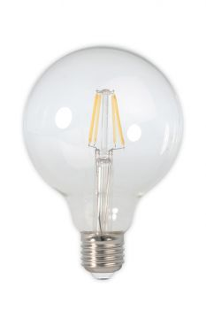 G95 globe 4 filaments
