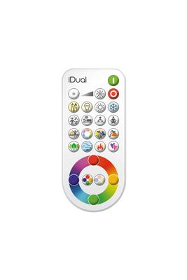 Télécommande_plate_idual_cct&color