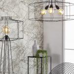 Nos conseils luminaires et décoration pour votre salle à manger !