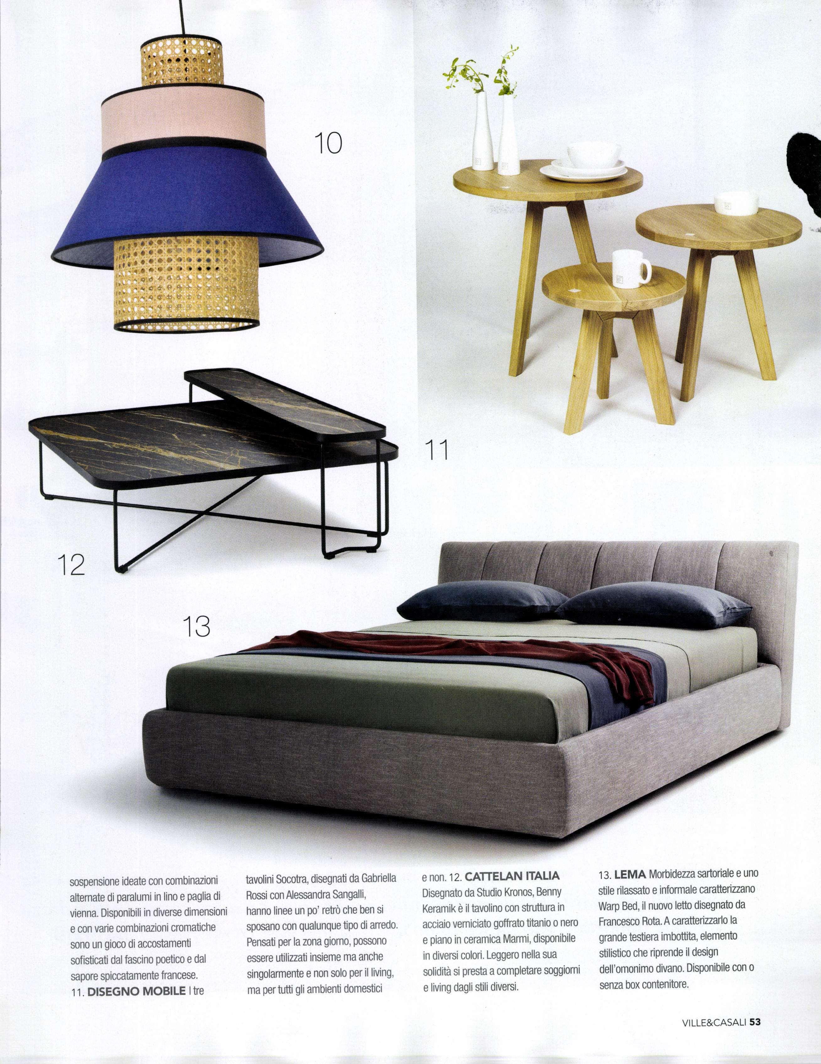 Arredamento Per Casali roche bobois paris arredamento mobili divani di design